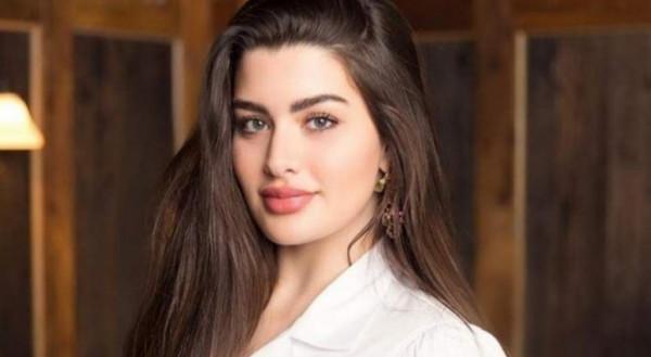 بعد طلاقها.. ما حقيقة زواج روان بن حسين من شخصية مشهورة؟