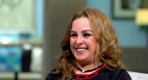 شاهد: حنان شوقي تثير الجدل بتصريحاتها عن عادل إمام