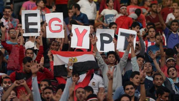 بعد غياب لسنوات.. عودة الجماهير للدوري المصري