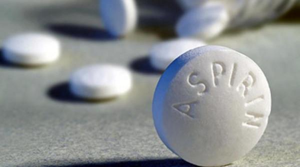 لكبار السن.. إحذر من استخدام جرعة الأسبرين اليومية