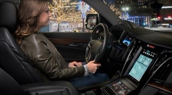 تعرف على التحليل الرقمي للسيارة ووقت اللجوء إليه