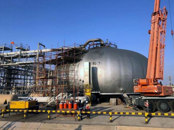روسيا: انطلاق أسبوع الطاقة في موسكو