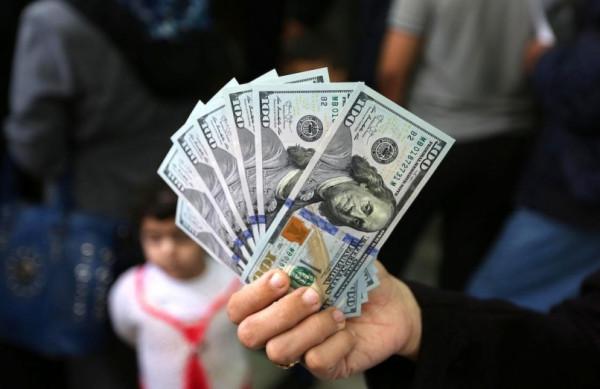 رابط الفحص: البدء بصرف المنحة القطرية للأسر المتعففة بغزة اليوم الخميس