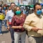 وفاة جديدة بفيروس H1N1 بالضفة