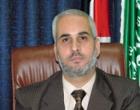 حماس تعلن الموافقة على تهدئة لمدة عام شرط فك الحصار وفتح المعابر