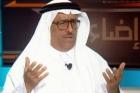 ماذا كتب ضاحي خلفان - قائد شرطة دبي حول داعش؟.. ويتساءل كيف تصبح داعش خطرا على أمريكا والعالم كله؟
