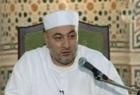 خالد الجندي: أعداء الإسلام هيموتوا ويتشلوا من البخارى