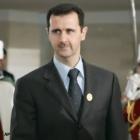 كيري يلمح لضغط عسكري على الأسد لتغيير السلطة