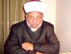 التميمي يدعو إلى النفير العام لمواجهة اقتحامات المسجد الأقصى