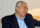 حواتمة: المبادرة الفرنسية تطالب باستئناف المفاوضات وفق 1967 مع تبادل للأراضي والقدس عاصمة لدولتين