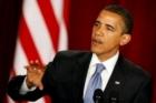 بالتواريخ: هكذا قرر أوباما برفقة 5 دول عربية  شن ضربات جوية على سوريا