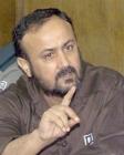 البرغوثي يطالب المجلس المركزي التوافق على إستراتيجية وطنية جديدة