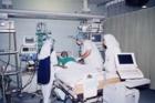 التحويلات الطبية : كيف نغير مفهوم المهمة الوطنية !؟