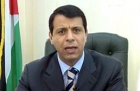 ولاية المجلس التشريعي الفلسطيني وقضية دحلان تثيران جدلاً