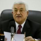 """صحيفة تكشف """"مفاجأة"""" الرئيس:خطة من 3 مراحل للوصول إلى دولة فلسطينية"""