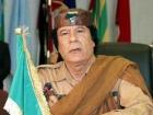 السفيرالليبى بالقاهرة : القذافى جلب اسلحة بقيمة 50 مليار دولار واستخدمها فى الفتن  الإقليمية