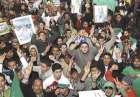 ليبيا: سقوط 50 قتيلا وأكثر من 200 جريح في اشتباكات دامية بين الأمن ومناوئين للقذافي
