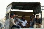 شركة مقاولات كبرى في دبي تستغني عن 2000 عامل وموظف
