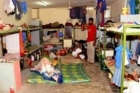 بلدية دبي تسمح مجددا بالسكن المشترك بين عائلات في منزل واحد