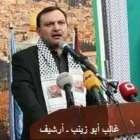 """قيادي في """"حزب الله"""" يؤكد أن النظام السوري انتهى ولا يمكن إنقاذه بل تأخير سقوطه"""