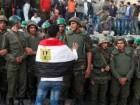منح الجيش سلطة توقيف المدنيين حتى انتهاء الاستفتاء