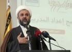 حزب الله: المقاومة ضرورة إستراتيجية لضمان تحرير الأراضى