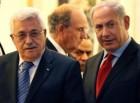إسرائيل: الفلسطينيون يلتفون على المفاوضات وأوروبا تشجعهم