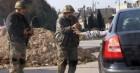 ناشطون:الجيش السورى يعزز تمركزه حول العاصمة