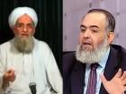 """الظواهري لـ""""أبو إسماعيل"""": قدموا القرابين من أجل مصر"""