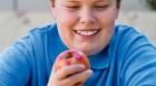 عقار يخفض الوزن 10 كيلو غرامات