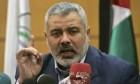 هنية: حماس ستعود أقوى وأصلب بعد اغتيال القادة في رفح