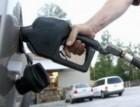 اسعار البنزين ترتفع مجدداً