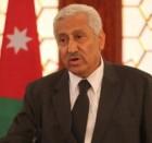النسور: الاردن لن يزج في حرب سورية