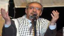 تيسير خالد : يجدر بالإدارة الاميركية أن تنشغل في مجلس الأمن بانهاء الاحتلال أولا