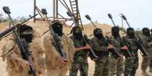 الجيش يجب أن يرد بشكل قاسي.. دانون: إطلاق النار على الجيب العسكري اليوم من غزة دلالة على فشل الحرب