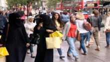 لندن وباريس ليست آمنه علي أثرياء الخليج
