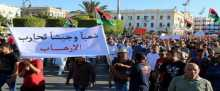 المتحدث باسم حفتر: لم نحصل على دعم عسكري من مصر أو الجزائر