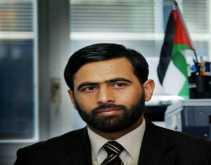 مشير المصري: الاحتلال باغتياله للقادة برفح  فتح على نفسه أبواب جهنم