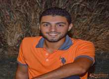 """عمر كرم يعيد غناء """"الهوارة"""""""