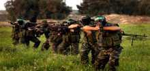 مراسل اسرائيلي للقادة والمستوطنين: لا تفرحوا كثيرا فحماس ستُخرج سلاح جديد