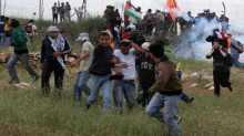 """""""حماس"""" تدعو لفعاليات جماهيرية داعمة للمقاومة في الضفة يوم غد الجمعة"""