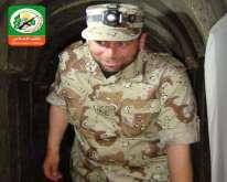 العطار وبرهوم وابو شمالة.. شاهد صور جديدة لأبرز قادة القسام في رفح الذين تم اغتيالهم صباح اليوم