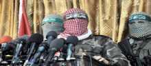 ما الذي یجعل العرب امواتا في كل عدوان على غزة
