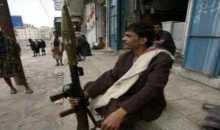 اليمن.. مسودة اتفاق شامل بانتظار رد الحوثي