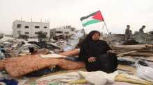 لجنة فلسطين في اتحاد البرلمانات الإسلامية: تطالب أعضائها تفعيل قرارات مقاطعة إسرائيل
