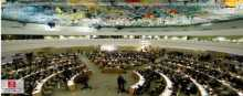 """زوجة مساعد مرسي """"المحبوس"""" تطرح قضيته أمام """"الأمم المتحدة"""""""