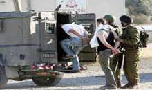 فرنسا تطالب بدور أوروبي أكبر في الصراع الفلسطيني الإسرائيلي