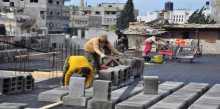 """معاريف تنشر: هكذا ستقوم إسرائيل بمراقبة """"معمقة"""" لاعادة إعمار قطاع غزة"""