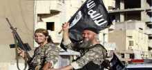 إندبندنت: داعش تملك أسلحة متطورة تهدد الشرق الأوسط