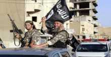 رئيس المخابرات الداخلية الالمانية: الدولة الاسلامية أكثر وحشية من القاعدة
